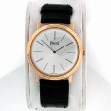 Piaget Altiplano G0A31114 Mens Watch