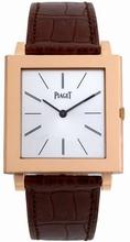 Piaget Altiplano GOA32065 Swiss Quartz Watch