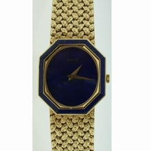 Piaget Classique 9341D2 Ladies Watch