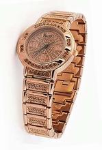 Piaget Classique Piaget Classic 1 Ladies Watch