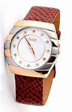 Piaget Classique Piaget Classic 3 Ladies Watch
