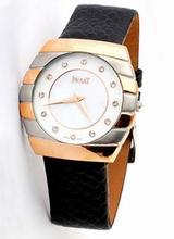Piaget Classique Piaget Classic 6 Quartz Watch