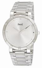 Piaget Dancer G0A03331 Ladies Watch