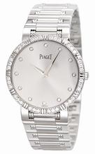 Piaget Dancer G0A05143 Ladies Watch
