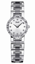 Piaget Dancer GOA02120 Ladies Watch