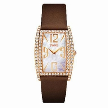 Piaget Limelight G0A32090 Ladies Watch