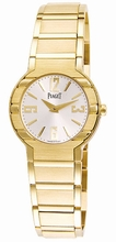 Piaget Polo G0A26029 Ladies Watch