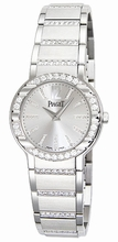 Piaget Polo G0A26033 Ladies Watch
