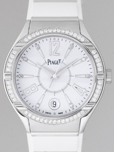 Piaget Possession ZGOA35014 Ladies Watch