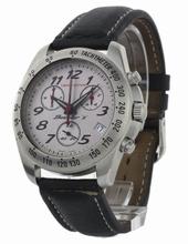 Porsche Design Boxster 1107.41 Mens Watch