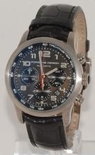 Porsche Design Dashboard 6612.11.44.1139 Automatic Watch