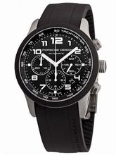 Porsche Design Dashboard 6612.15.47.1139 Mens Watch