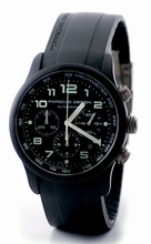 Porsche Design P6000 6612PAC Mens Watch