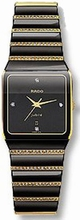 Rado Anatom 15303993175 Mens Watch