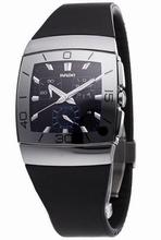 Rado Ceramica R13600149 Mens Watch