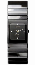 Rado Ceramica R21347712 Mens Watch