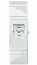Rado Ceramica R21712702 Mens Watch