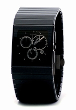 Rado Ceramica R21715152 Mens Watch