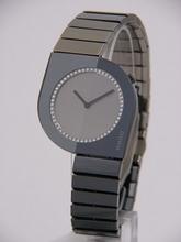 Rado Cerix R25472712 Ladies Watch