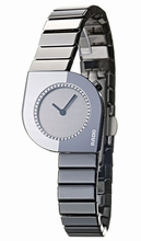 Rado Cerix R25473712 Ladies Watch