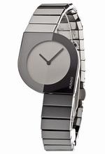 Rado Cerix R25474102 Mens Watch