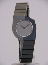 Rado Cerix R25474712 Ladies Watch