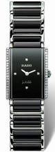 Rado Coupole R20488712 Mens Watch