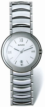Rado Coupole R22593112 Mens Watch