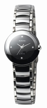 Rado Coupole R22594712 Mens Watch