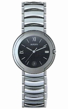 Rado Coupole R22624152 Mens Watch