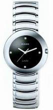 Rado Coupole R22625713 Mens Watch