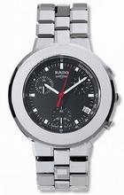 Rado DiaMaster R14470151 Mens Watch