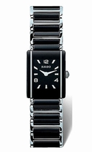 Rado Integral 153.0488.3.015 Mens Watch