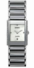 Rado Integral 160.0429.3.190 Mens Watch