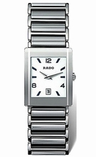 Rado Integral 160.0486.3.011 Mens Watch