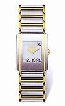 Rado Integral 196.0665.3.015 Mens Watch