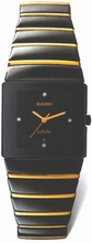 Rado Integral R13335721 Mens Watch