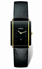 Rado Integral R20282165 Mens Watch