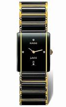 Rado Integral R20282712 Mens Watch