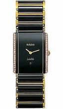 Rado Integral R20338152 Mens Watch