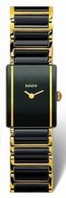 Rado Integral R20383732 Mens Watch
