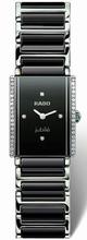 Rado Integral R20430712 Mens Watch