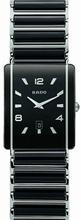 Rado Integral R20484152 Mens Watch