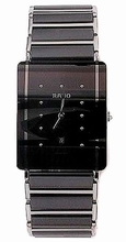 Rado Integral R20484162 Mens Watch