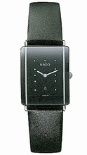 Rado Integral R20484165 Mens Watch