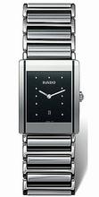 Rado Integral R20484172 Mens Watch
