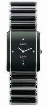 Rado Integral R20484712 Mens Watch