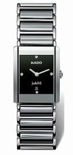 Rado Integral R20484722 Mens Watch