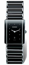 Rado Integral R20486162 Mens Watch