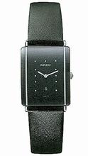 Rado Integral R20486165 Mens Watch